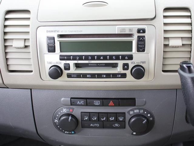X 4WD(19枚目)