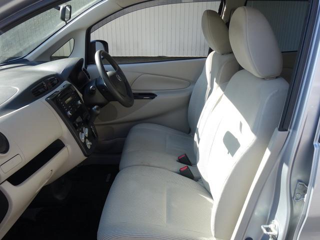 S 4WD シートヒーター(11枚目)