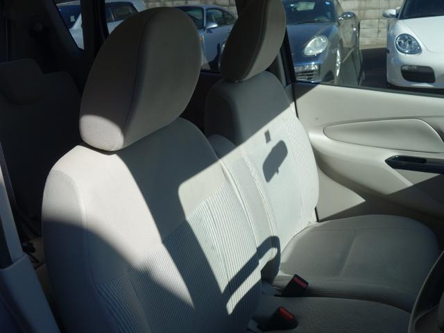 S 4WD シートヒーター(12枚目)