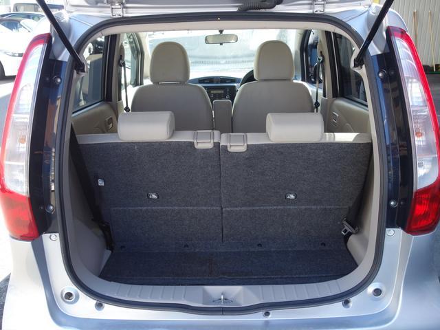 S 4WD シートヒーター(14枚目)