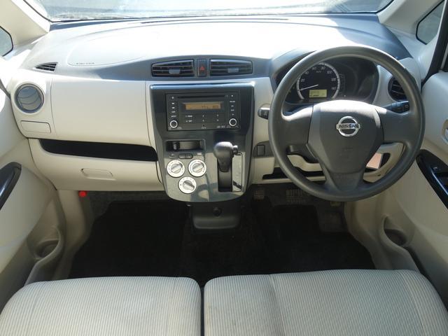 S 4WD シートヒーター(15枚目)