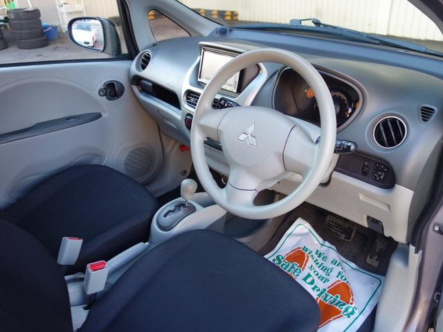 L 4WD HDDナビ スマートキー(8枚目)