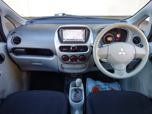 L 4WD HDDナビ スマートキー(15枚目)