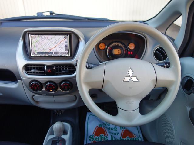 L 4WD HDDナビ スマートキー(16枚目)