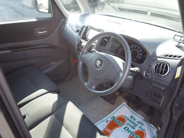 XS 4WD 当社レンタアップ車 保証2年付き(8枚目)