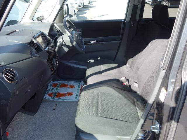 XS 4WD 当社レンタアップ車 保証2年付き(10枚目)