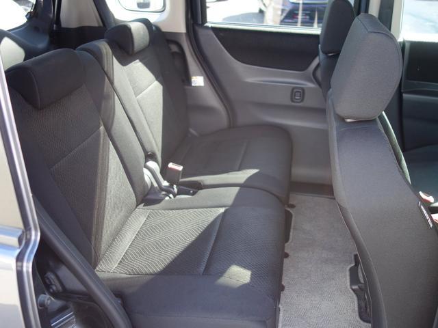 XS 4WD 当社レンタアップ車 保証2年付き(13枚目)