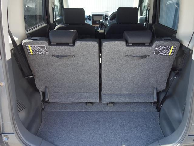 XS 4WD 当社レンタアップ車 保証2年付き(14枚目)