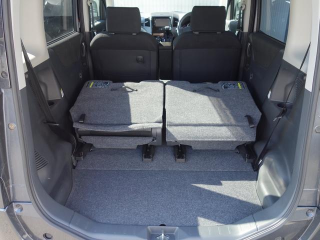 XS 4WD 当社レンタアップ車 保証2年付き(15枚目)