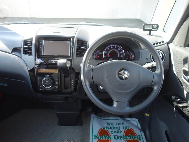 XS 4WD 当社レンタアップ車 保証2年付き(17枚目)