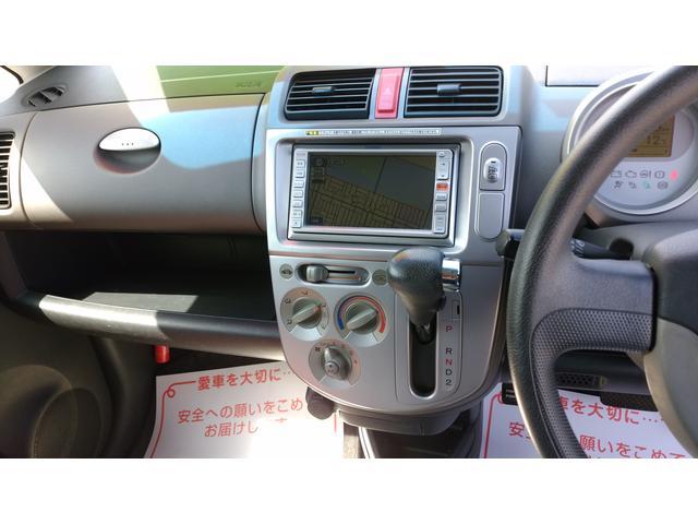 ホンダ ライフ ディーバ 本州仕入れ 4WD