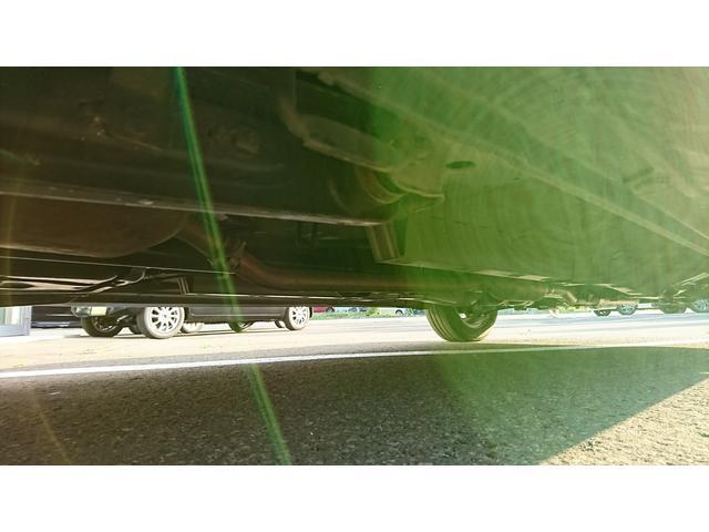 スズキ スペーシアカスタム XS 本州仕入れ 4WD