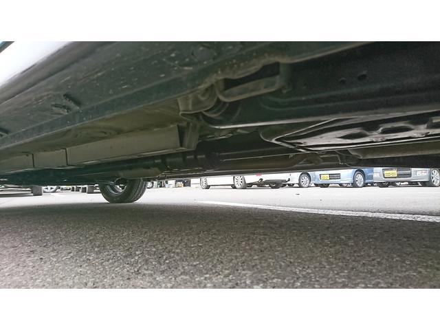スズキ パレット T 4WD 本州仕入れ