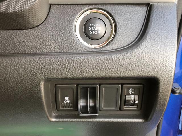 XG 4WD 本州仕入 社外ナビTV ドライブレコーダー(13枚目)