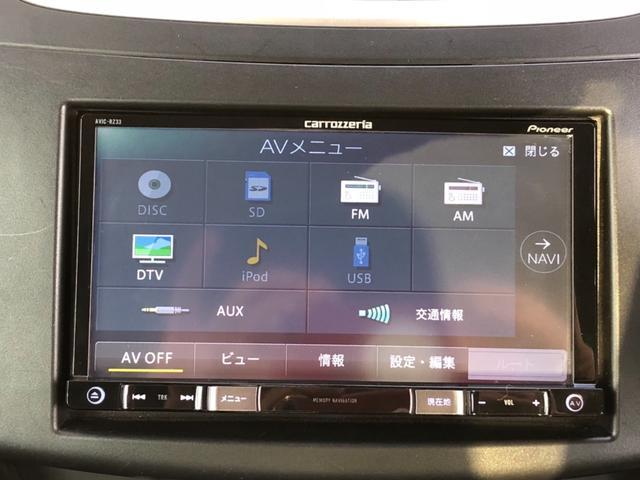 XG 4WD 本州仕入 社外ナビTV ドライブレコーダー(15枚目)
