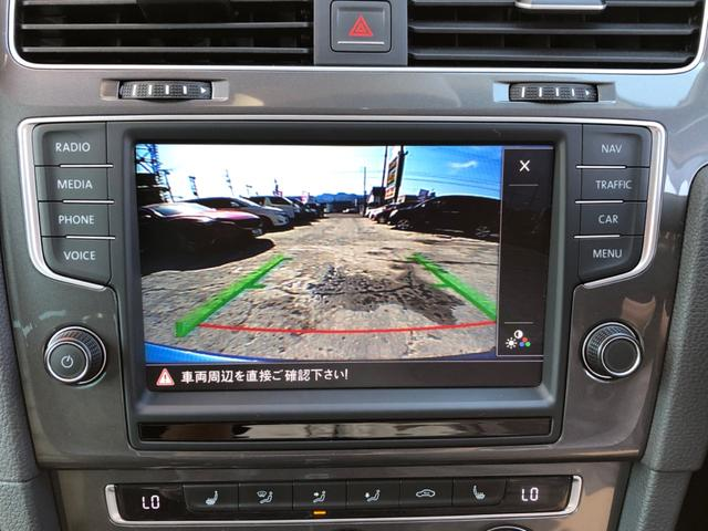 「フォルクスワーゲン」「ゴルフオールトラック」「SUV・クロカン」「北海道」の中古車14