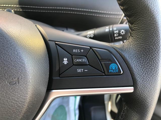 ハイウェイスター 4WD 本州仕入 プロパイロット 両側パワースライドドア 純正ナビTV フリップダウンモニター アラウンドビューモニター デジタルインナーミラー(13枚目)