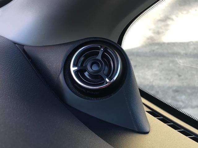 ハイウェイスター 4WD 本州仕入 プロパイロット 両側パワースライドドア 純正ナビTV フリップダウンモニター アラウンドビューモニター デジタルインナーミラー(16枚目)