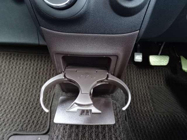 トヨタ スペイド 1.5 F ジャック 4WD 防錆加工済 ナビ HID