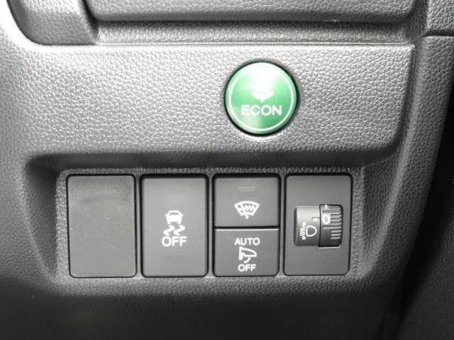 ホンダ フィット 13G・Fパッケージ コンフォートエディション 防錆加工済