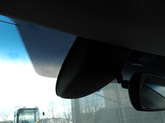 ホンダ ヴェゼル ハイブリッドX 防錆加工済 CTBA LEDライト