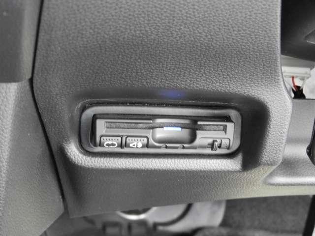 ホンダ フィット 13G・Lパッケージ 防錆加工済 ナビ Rカメラ LED