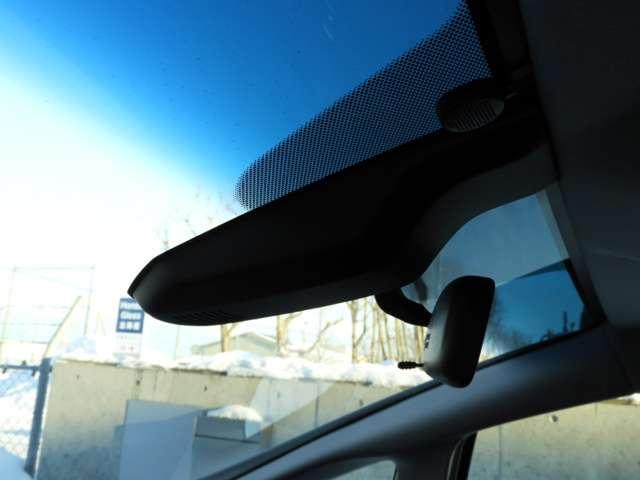 Lパッケージ 防錆加工済 ナビ Rカメラ CTBA LED(4枚目)