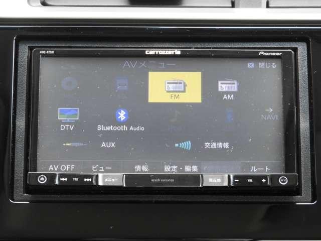 13G・L ホンダセンシング ナビ Rカメラ 4WD(2枚目)