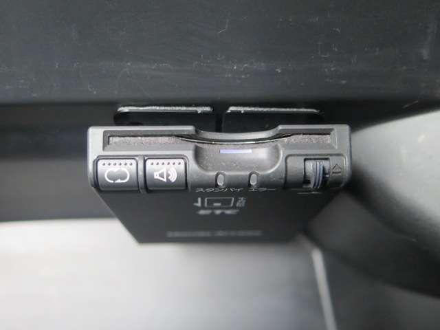 G・Lパッケージ ナビ リアカメラ 4WD(15枚目)