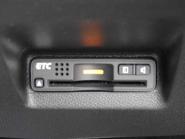 ハイブリッドXスタイルエディション ナビ リアカメラ 4WD(14枚目)