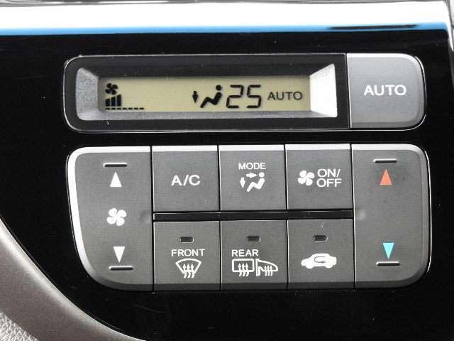 「ホンダ」「N-WGNカスタム」「コンパクトカー」「北海道」の中古車11
