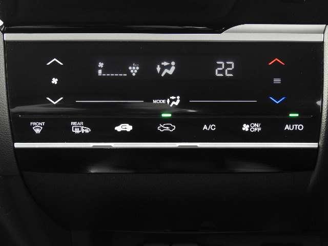 13G ナビ リアカメラ 4WD(11枚目)