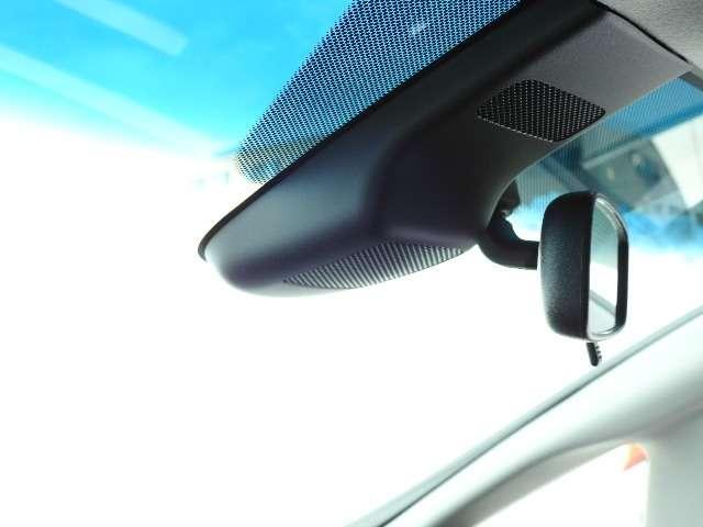 13G・Fコンフォートエディション サポカーS ナビ リアカメラ 4WD(2枚目)