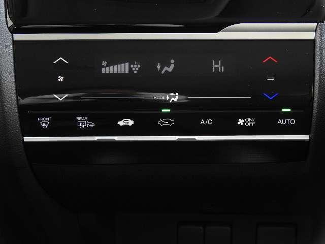 13G・Fコンフォートエディション サポカーS ナビ リアカメラ 4WD(12枚目)
