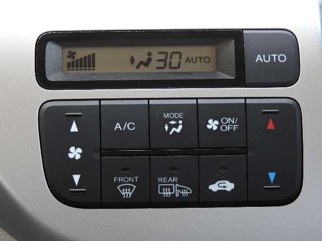 G CD 4WD(10枚目)