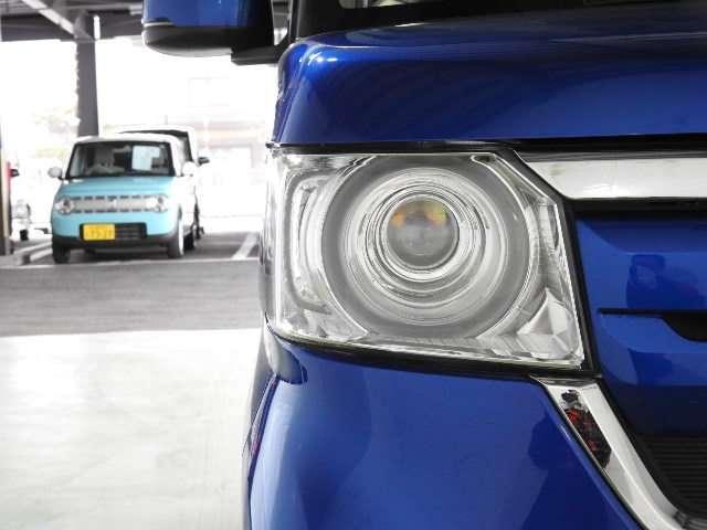 G・EXホンダセンシング サポカーS ナビ リアカメラ 4WD(9枚目)
