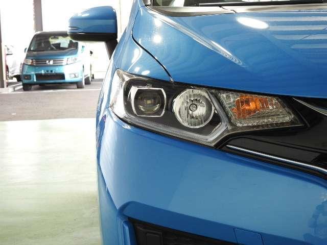 Lパッケージ CTBA ナビ ドラレコ 4WD(9枚目)