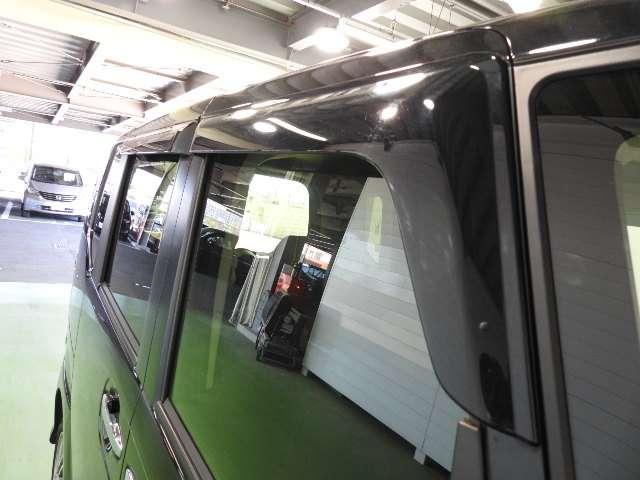 G・Lパッケージ ETC 4WD(7枚目)