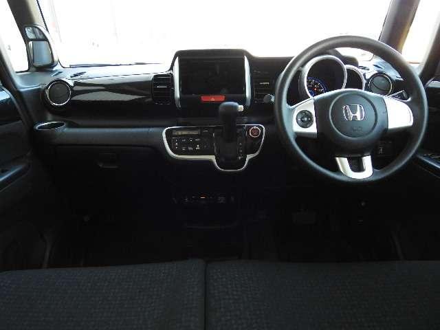 G・Lパッケージ ETC 4WD(9枚目)