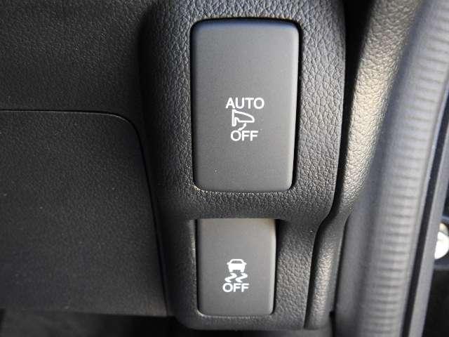 G・Lパッケージ ETC 4WD(13枚目)