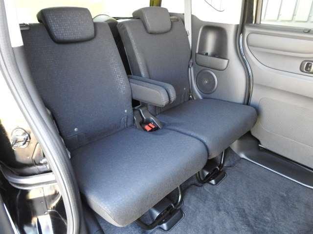 G・Lパッケージ ETC 4WD(15枚目)
