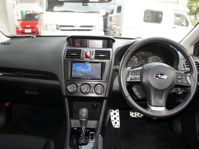 「スバル」「XV」「SUV・クロカン」「北海道」の中古車3