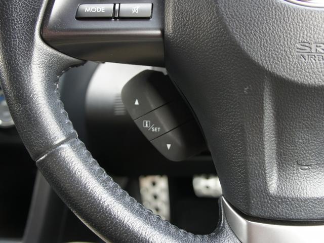 「スバル」「XV」「SUV・クロカン」「北海道」の中古車11