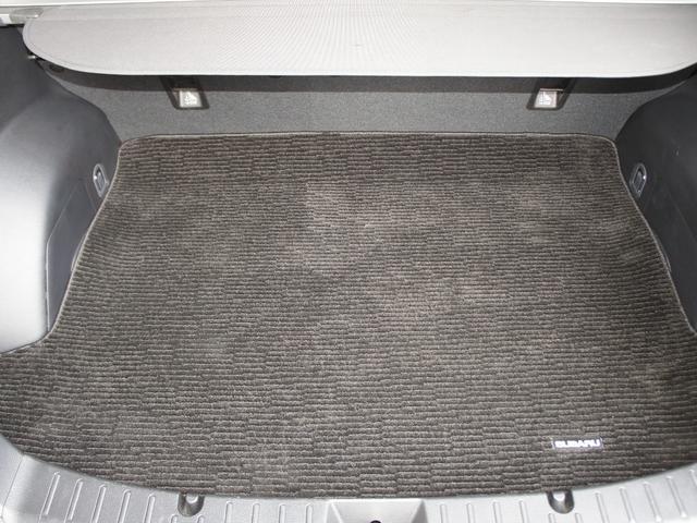 「スバル」「XV」「SUV・クロカン」「北海道」の中古車16