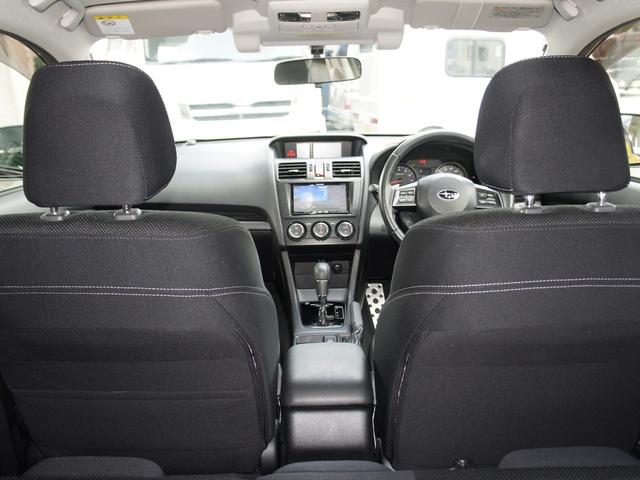 「スバル」「XV」「SUV・クロカン」「北海道」の中古車18