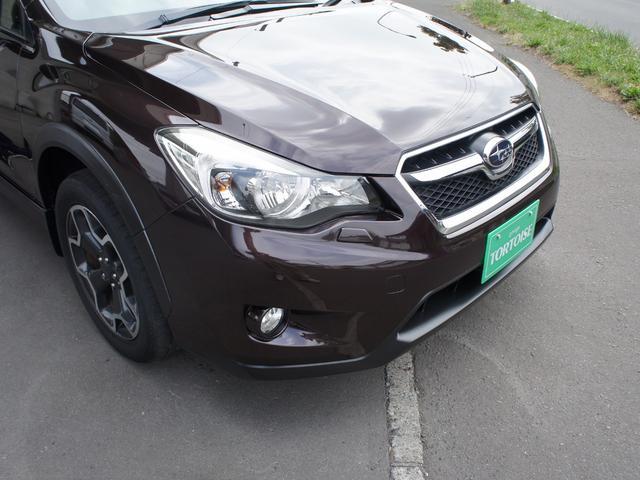 「スバル」「XV」「SUV・クロカン」「北海道」の中古車23