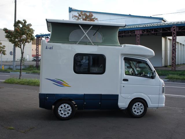 「スズキ」「キャリイトラック」「トラック」「北海道」の中古車37