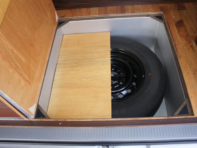 「トヨタ」「ハイエース」「ミニバン・ワンボックス」「北海道」の中古車24
