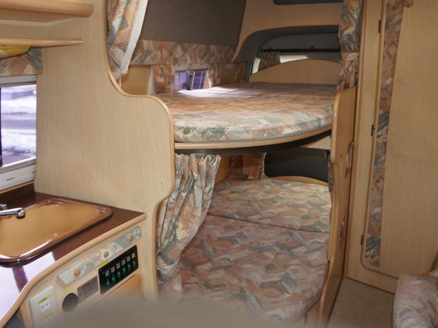 「トヨタ」「ハイエース」「ミニバン・ワンボックス」「北海道」の中古車6