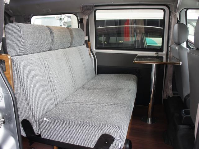 「トヨタ」「ライトエースバン」「その他」「北海道」の中古車3